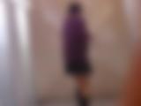 トイレ_素人_第三体育館_File011_神レベルのピチピチがやっと入室期間限定配信__盗撮_覗き_中村屋_02