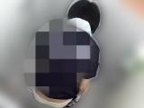 トイレ_素人_第三体育館潜入撮File016_執念!前後上下全部撮れた_盗撮_覗き_中村屋_03
