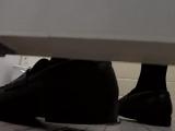 トイレ_素人_第三体育館潜入撮File020脅威の2台カメラ同時使用、隣の全貌撮りに挑戦!!_盗撮_覗き_中村屋_02