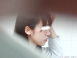トイレ_凄腕盗撮師モンナさん!_美しい日本の未来_No.21_鼻血注意!!_盗撮_覗き_中村屋_02
