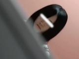 トイレ_凄腕盗撮師モンナさん!_美しい日本の未来_No.21_鼻血注意!!_盗撮_覗き_中村屋_04