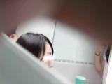 トイレ_凄腕盗撮師モンナさん!_美しい日本の未来_No.21_鼻血注意!!_盗撮_覗き_中村屋_05