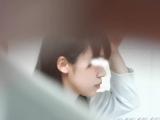 トイレ_凄腕盗撮師モンナさん!_美しい日本の未来_No.21_鼻血注意!!_盗撮_覗き_中村屋_07