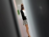 トイレ_凄腕盗撮師モンナさん!_美しい日本の未来_No.21_鼻血注意!!_盗撮_覗き_中村屋_09