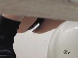 トイレ_素人_第三体育館潜入撮File022_進化3_明るさ調整し、全部収録_盗撮_覗き_中村屋_03
