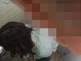 トイレ_素人_第三体育館潜入撮File022_進化3_明るさ調整し、全部収録_盗撮_覗き_中村屋_07