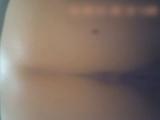 トイレ_素人_潜伏韓国トイレ北緯38度線!Vol.14_盗撮_覗き_中村屋_01