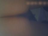 トイレ_素人_潜伏韓国トイレ北緯38度線!Vol.14_盗撮_覗き_中村屋_05