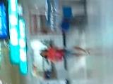 女湯_脱衣_素人_潜伏韓国トイレ北緯38度線!Vol.15_盗撮_覗き_中村屋_06