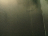 女湯_脱衣_素人_潜伏韓国トイレ北緯38度線!Vol.15_盗撮_覗き_中村屋_08
