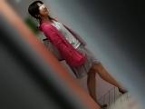 トイレ_凄腕盗撮師モンナさん!_美しい日本の未来_No.28_特集!!後方撮り。あんな尻からこんな尻まで。_盗撮_覗き_中村屋_01