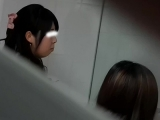 トイレ_凄腕盗撮師モンナさん!_美しい日本の未来_No.28_特集!!後方撮り。あんな尻からこんな尻まで。_盗撮_覗き_中村屋_03