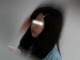 トイレ_凄腕盗撮師モンナさん!_美しい日本の未来_No.37_モデルを追跡したら_盗撮_覗き_中村屋_01