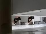 トイレ_凄腕盗撮師モンナさん!_美しい日本の未来_No.37_モデルを追跡したら_盗撮_覗き_中村屋_05
