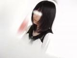 トイレ_凄腕盗撮師モンナさん!_美しい日本の未来_No.37_モデルを追跡したら_盗撮_覗き_中村屋_06
