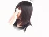 トイレ_凄腕盗撮師モンナさん!_美しい日本の未来_No.37_モデルを追跡したら_盗撮_覗き_中村屋_07