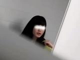 トイレ_凄腕盗撮師モンナさん!_美しい日本の未来_No.37_モデルを追跡したら_盗撮_覗き_中村屋_09
