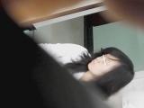 トイレ_素人_お市さんの「お尻丸出しジャンボリー」No.07_盗撮_覗き_中村屋_05