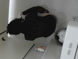 トイレ_素人_お市さんの「お尻丸出しジャンボリー」No.07_盗撮_覗き_中村屋_12