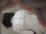 トイレ_素人_お市さんの「お尻丸出しジャンボリー」No.08_盗撮_覗き_中村屋_03