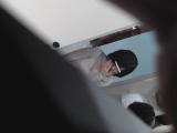 トイレ_素人_お市さんの「お尻丸出しジャンボリー」No.08_盗撮_覗き_中村屋_06