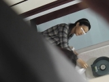 トイレ_素人_お市さんの「お尻丸出しジャンボリー」No.08_盗撮_覗き_中村屋_08