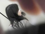 トイレ_素人_お市さんの「お尻丸出しジャンボリー」No.10_盗撮_覗き_中村屋_06