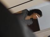 トイレ_素人_お市さんの「お尻丸出しジャンボリー」No.13_盗撮_覗き_中村屋_02