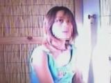 トイレ_素人_Summer_beaches!Toilet_peeping!Vol.01_盗撮_覗き_中村屋_04