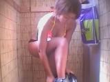 トイレ_素人_Summer_beaches!Toilet_peeping!Vol.03_盗撮_覗き_中村屋_02