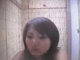 トイレ_素人_Summer_beaches!Toilet_peeping!Vol.03_盗撮_覗き_中村屋_05