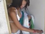 トイレ_素人_Summer_beaches!Toilet_peeping!Vol.03_盗撮_覗き_中村屋_06