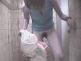 トイレ_素人_Summer_beaches!Toilet_peeping!Vol.03_盗撮_覗き_中村屋_07