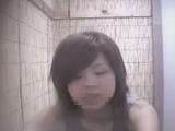 トイレ_素人_Summer_beaches!Toilet_peeping!Vol.03_盗撮_覗き_中村屋_11
