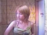 トイレ_素人_Summer_beaches!Toilet_peeping!Vol.05_盗撮_覗き_中村屋_02