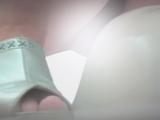 トイレ_素人_Summer_beaches!Toilet_peeping!Vol.05_盗撮_覗き_中村屋_09