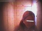 トイレ_素人_Summer_beaches!Toilet_peeping!Vol.08_盗撮_覗き_中村屋_04