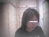 トイレ_素人_Summer_beaches!Toilet_peeping!Vol.11_盗撮_覗き_中村屋_09