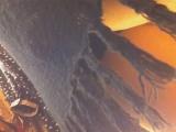 チラ_素人_vol.35_美人アパレル胸チラ&パンチラ_ひらひらスカートの中身は?_盗撮_覗き_中村屋_09