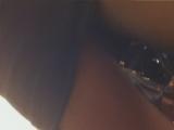 チラ_素人_vol.35_美人アパレル胸チラ&パンチラ_ひらひらスカートの中身は?_盗撮_覗き_中村屋_11