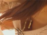 チラ_素人_vol.55_美人アパレル胸チラ&パンチラ_モリマン店員さん_盗撮_覗き_中村屋_04