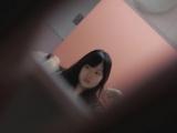 トイレ_素人_美しい日本の未来_No.39_撮影途中、何も知らない子が乱入、同時狩りに_盗撮_覗き_中村屋_03