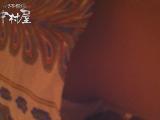 チラ_素人_vol.63_美人アパレル胸チラ&パンチラ_サンタさんチックな店員さん_盗撮_覗き_中村屋_12