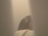 トイレ_素人_VIP配信している有名大学女性洗面所_一部公開?_盗撮_覗き_中村屋_01