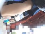 チラ_素人_雅さんの独断と偏見で集めた動画集_3カメ!!くっきり盗撮編vol.06_盗撮_覗き_中村屋_06