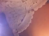 チラ_アパレル店員_vol.75_美人アパレル胸チラ&パンチラ_きれいな髪のおねーさんはド派手パンツ_盗撮_覗き_中村屋_10