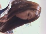 チラ_アパレル店員_vol.75_美人アパレル胸チラ&パンチラ_きれいな髪のおねーさんはド派手パンツ_盗撮_覗き_中村屋_12