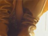 チラ_アパレル店員_vol.79_美人アパレル胸チラ&パンチラ_貝ワレパンツの店員さんw_盗撮_覗き_中村屋_05