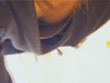 チラ_アパレル店員_vol.81_美人アパレル胸チラ&パンチラ_食い込みショッピング_盗撮_覗き_中村屋_02