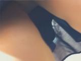 チラ_アパレル店員_vol.82_美人アパレル胸チラ&パンチラ_チラ豊作!_盗撮_覗き_中村屋_01